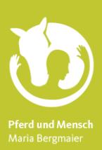 Maria Bergmaier Training für Pferd und Reiter